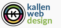 National and Kalamazoo MI Web Design for Small Business and nonprofits