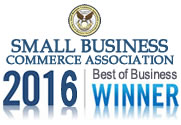award winning west michigan small business website designers