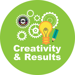 Creativity and results - Kallen Web Design in Kalamazoo and Grand Rapids