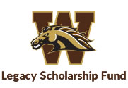 Kallen Web Design supports WMU's Alumni Scholarship
